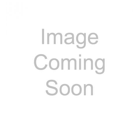 Royal 100 g Brass Wire Brush Buffing Wheel ( abr_pol_pwh_002 )