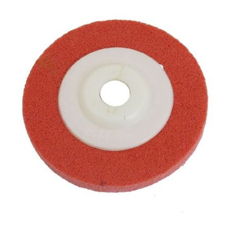 Ultra Touch Polishing Wheel ( abr_pol_pwh_003 )