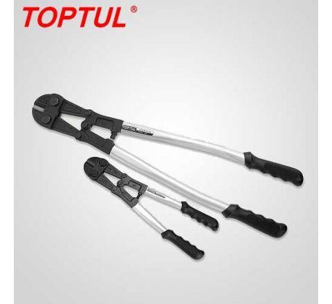 Toptul 12 quotx-6 High Tensile Strength Bolt Cutter-SBAB1205 HT_PNC_024