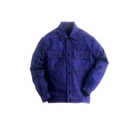 Safewell G 1003 Cotton Jacket Size Large