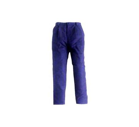 Safewell G 1004 Fabric Trouser Size Large