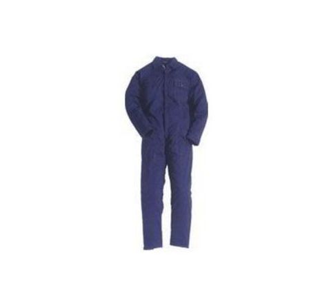 Safewell G 1001 Fabric Boiler Suit Size Small