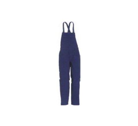 Safewell G 1002 Cotton Bib Trouser