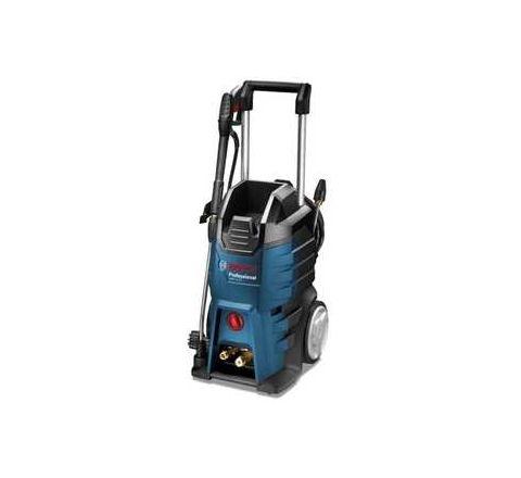 Bosch GHP5-75 Water Flow 570 l/h Professional High Pressure Washer by Bosch