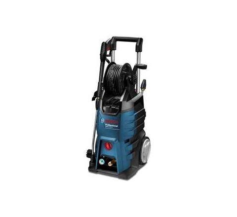 Bosch GHP 5-75X Water Flow 570 l/h Professional High Pressure Washer by Bosch