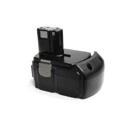 Hitachi BCL1815 Battery (18Voltage Qty 1pcs) by Hitachi