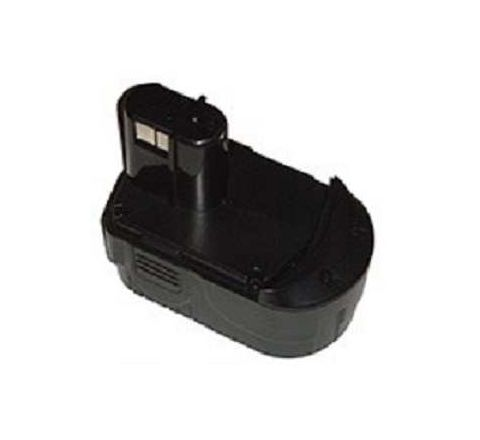 Hitachi BSL3626 Battery (18Voltage Qty 1pcs) by Hitachi