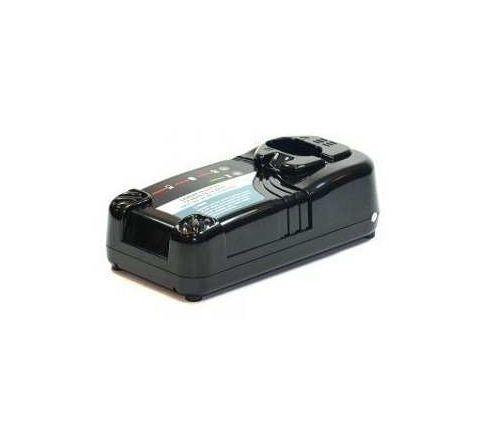 Hitachi BCC715 Battery (7Voltage Qty 1pcs) by Hitachi