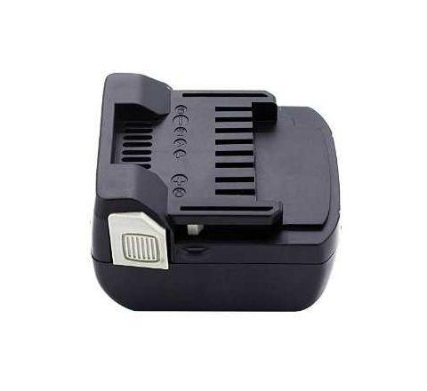 Hitachi BSL1415 Battery (14Voltage Qty 1pcs) by Hitachi