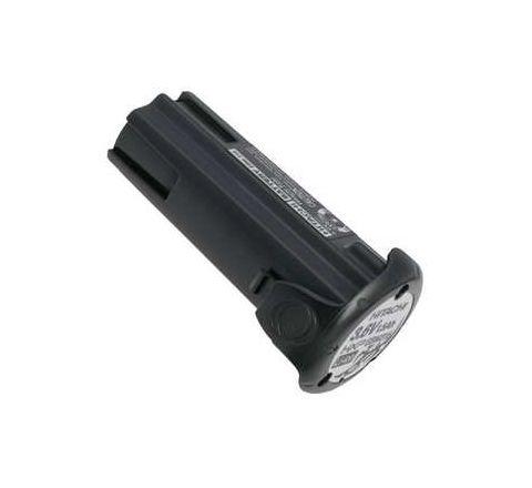 Hitachi EBM315 Battery (3.6Voltage Qty 1pcs) by Hitachi