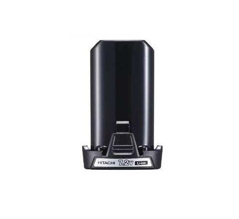 Hitachi BCL715 Battery (7Voltage Qty 1pcs) by Hitachi