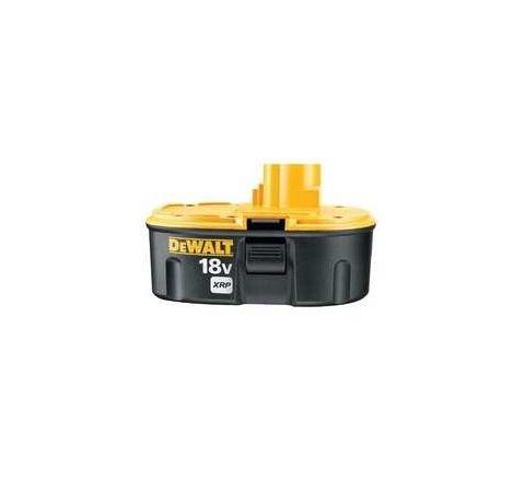Dewalt 90548695 1.2 Ah Cordless Tools Battery by Dewalt