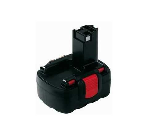Bosch BOSCH O-PACK 14.4V 1 Cordless tool battery chargers by Bosch