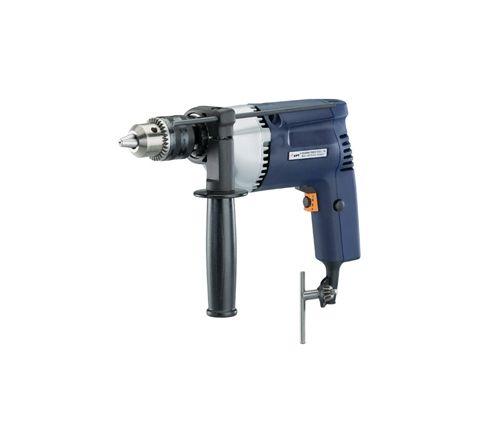 KPT KPT563VR RPM 1200 550W Impact Drill by KPT