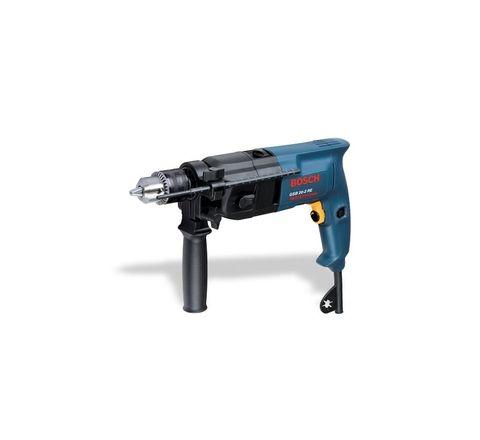 Bosch GSB20-2RE 701 W Power Input 2.2 kg Impact Drill by Bosch