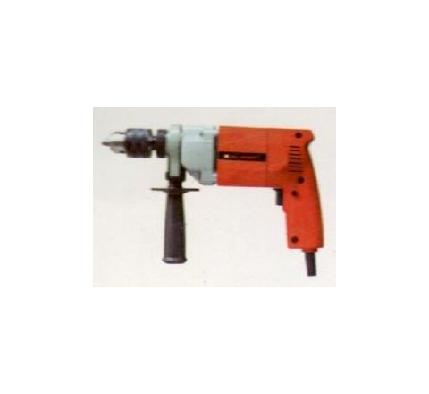 Xtra Power Impact Drill 1800 RPM Speed XPT422 by Xtra Power
