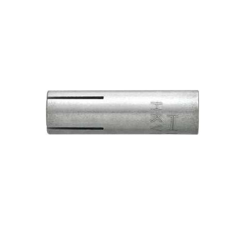 Hilti Drill Bit Dia 15 mm Length 50 mm Flush Anchor 384971by Hilti