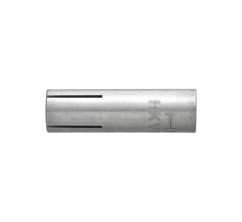 Hilti Drill Bit Dia 12 mm Length 40 mm Flush Anchor 384970by Hilti