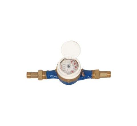 Capstan 15 mm Class B Watermeter by Capstan