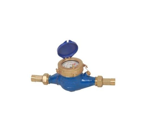 Capstan 20 mm Class B Watermeter by Capstan