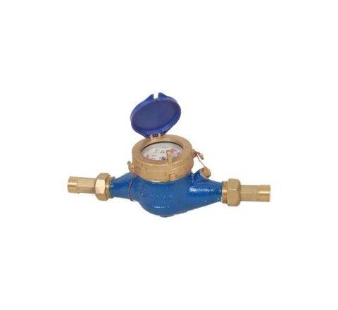 Capstan 40 mm Class B Watermeter by Capstan