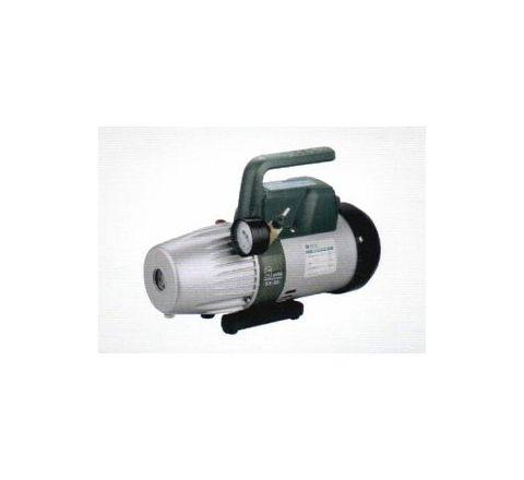 Rex RX-3D (2880 rpm,2pa) Double Stage Vacuum Pump by Rex