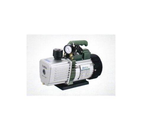 Rex RX-5D (2880 rpm,1pa) Double Stage Vacuum Pump by Rex
