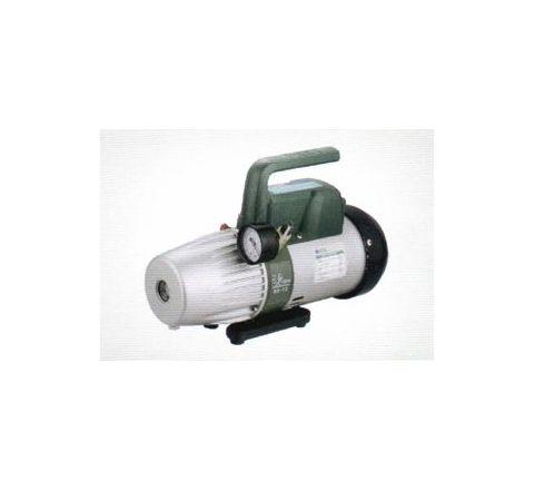 Rex RX-1D (1440 rpm,2pa) Double Stage Vacuum Pump by Rex