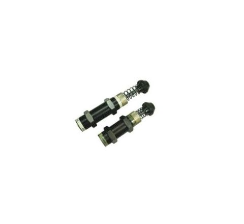 Akari FC25X40 Hydraulic shock absorber by Akari