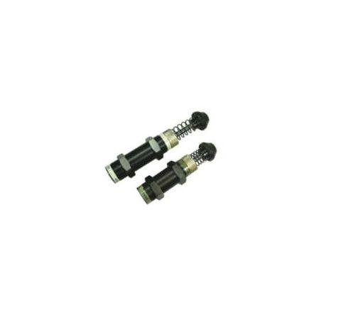 Akari FC42X75 Hydraulic shock absorber by Akari