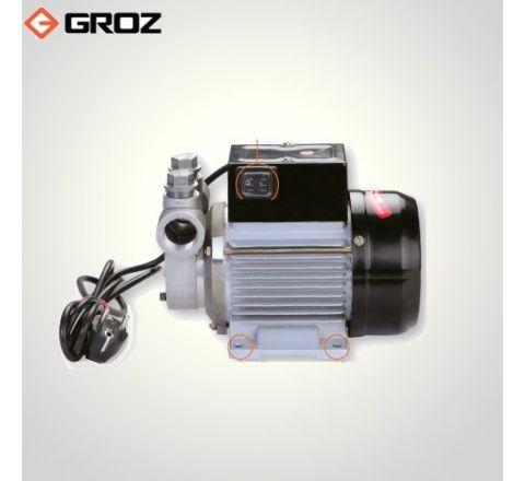 Groz 220 V Continuous Duty Electric Fuel Pump CDP/220/EU_le_fe_021