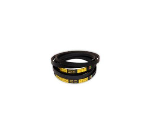 Fenner A85 Power Loom Belt_pt_belt_486