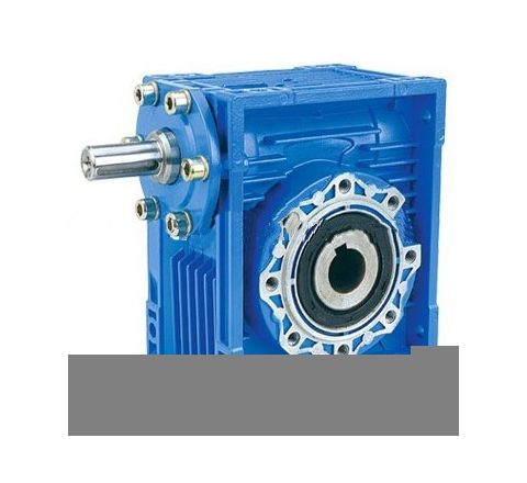 Altra Size 30 ALW(Dis) Worm Gear Box_pt_gb_005