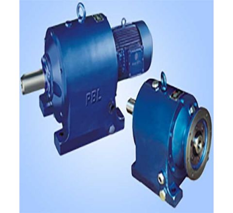 PBL A Series 0.5 HP Gear Box-C100L0.4_pt_gb_111