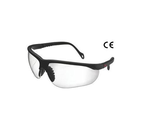 Shop Goggles 2017
