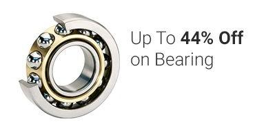 Deal for Bearings